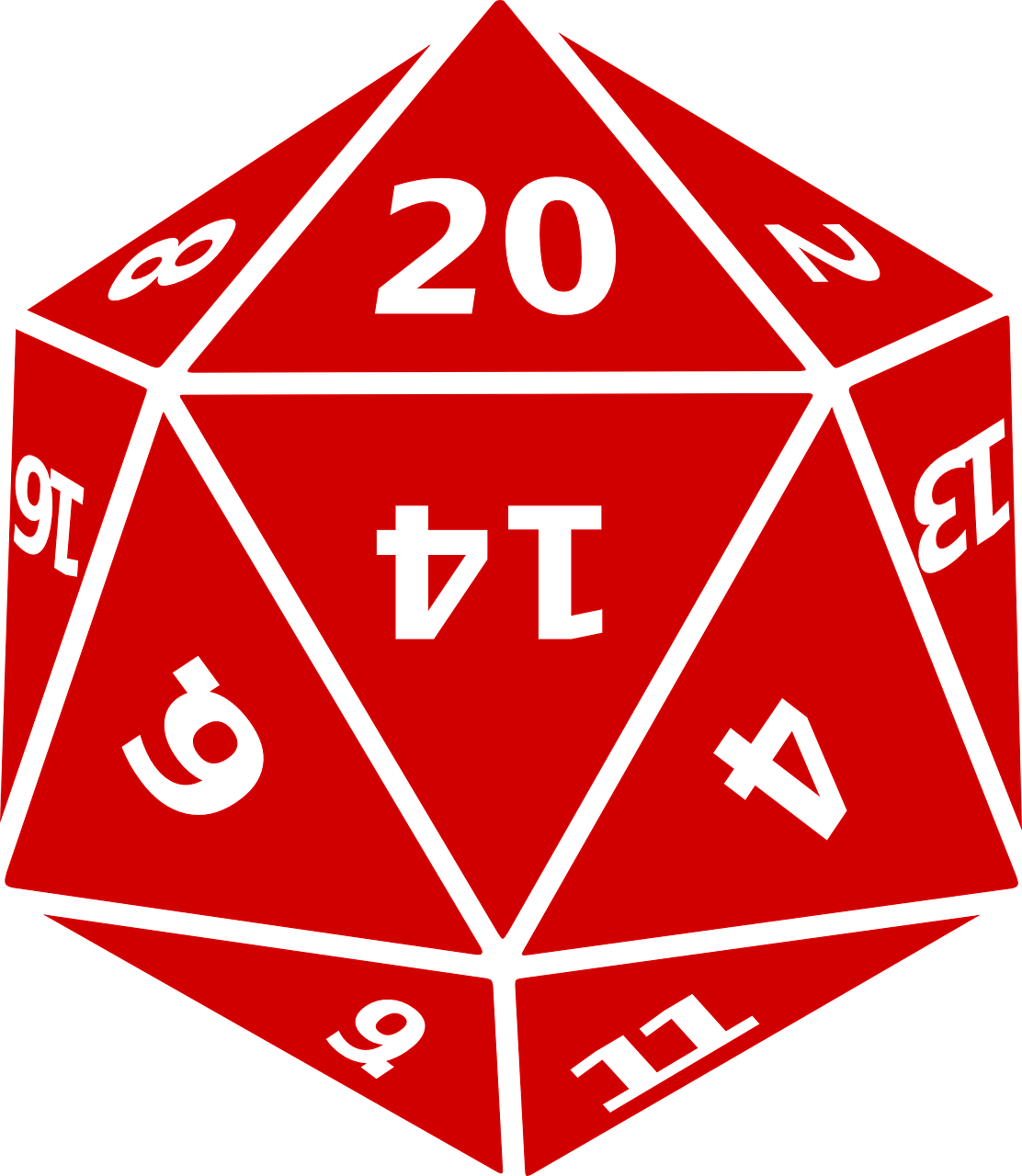 d20-red